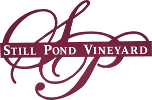Still Pond Winery