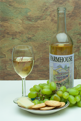 FarmHouseWhite