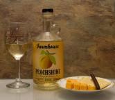 PeachShine